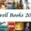 2017 Fiction from Revell Books