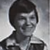 Profile photo of Debbie Clatterbuck