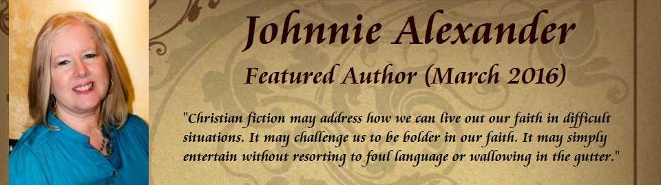 featured.author.johnnie.alexander