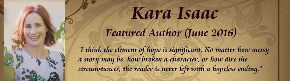 featured.author.kara.isaac